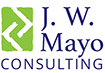 J.W. Mayo Consulting, LLC